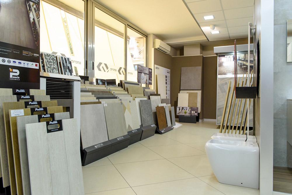 Showroom-miroma-ceramiche-arredobagno-aversa-caserta-napoli-12