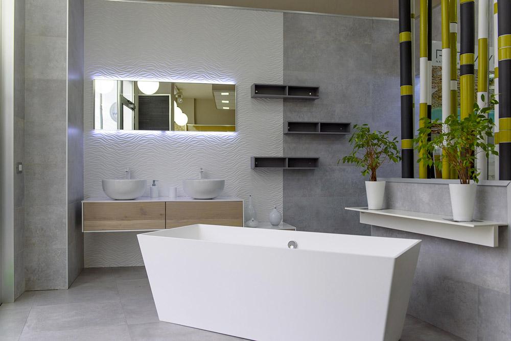 Showroom-miroma-ceramiche-arredobagno-aversa-caserta-napoli-17