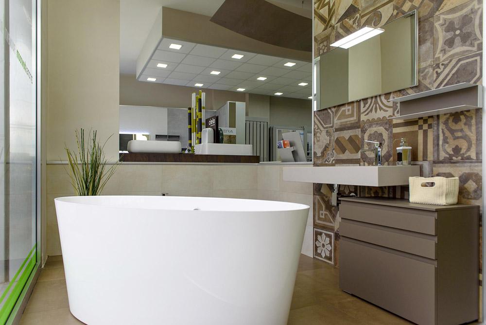 Showroom-miroma-ceramiche-arredobagno-aversa-caserta-napoli-18