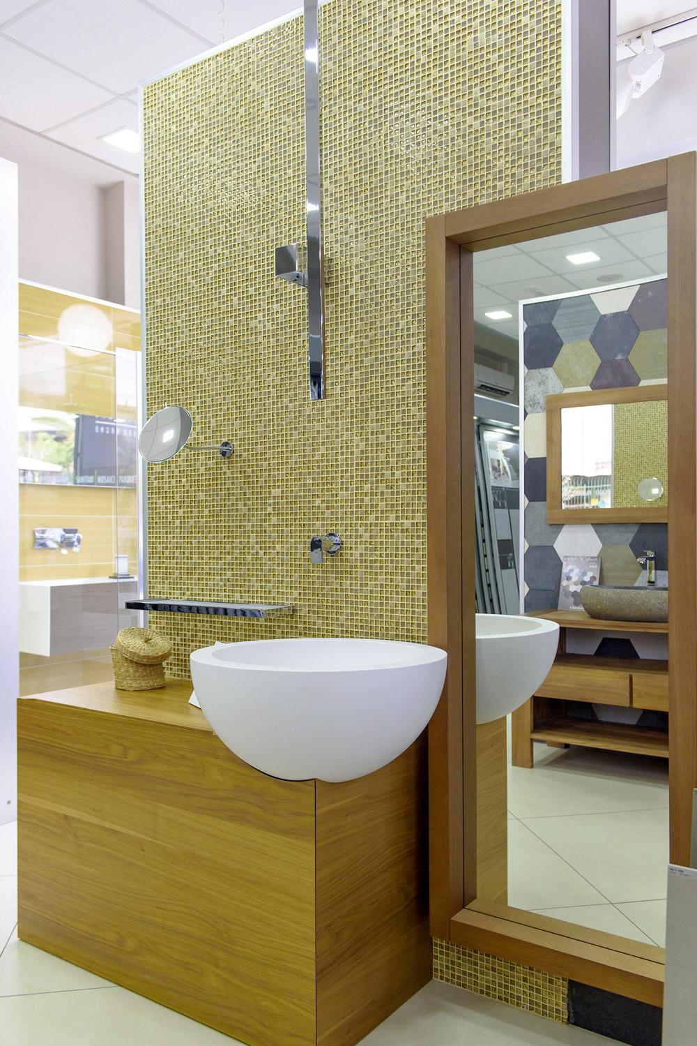 Showroom-miroma-ceramiche-arredobagno-aversa-caserta-napoli-19