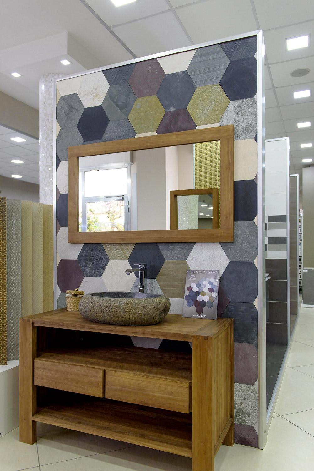 Showroom-miroma-ceramiche-arredobagno-aversa-caserta-napoli-20