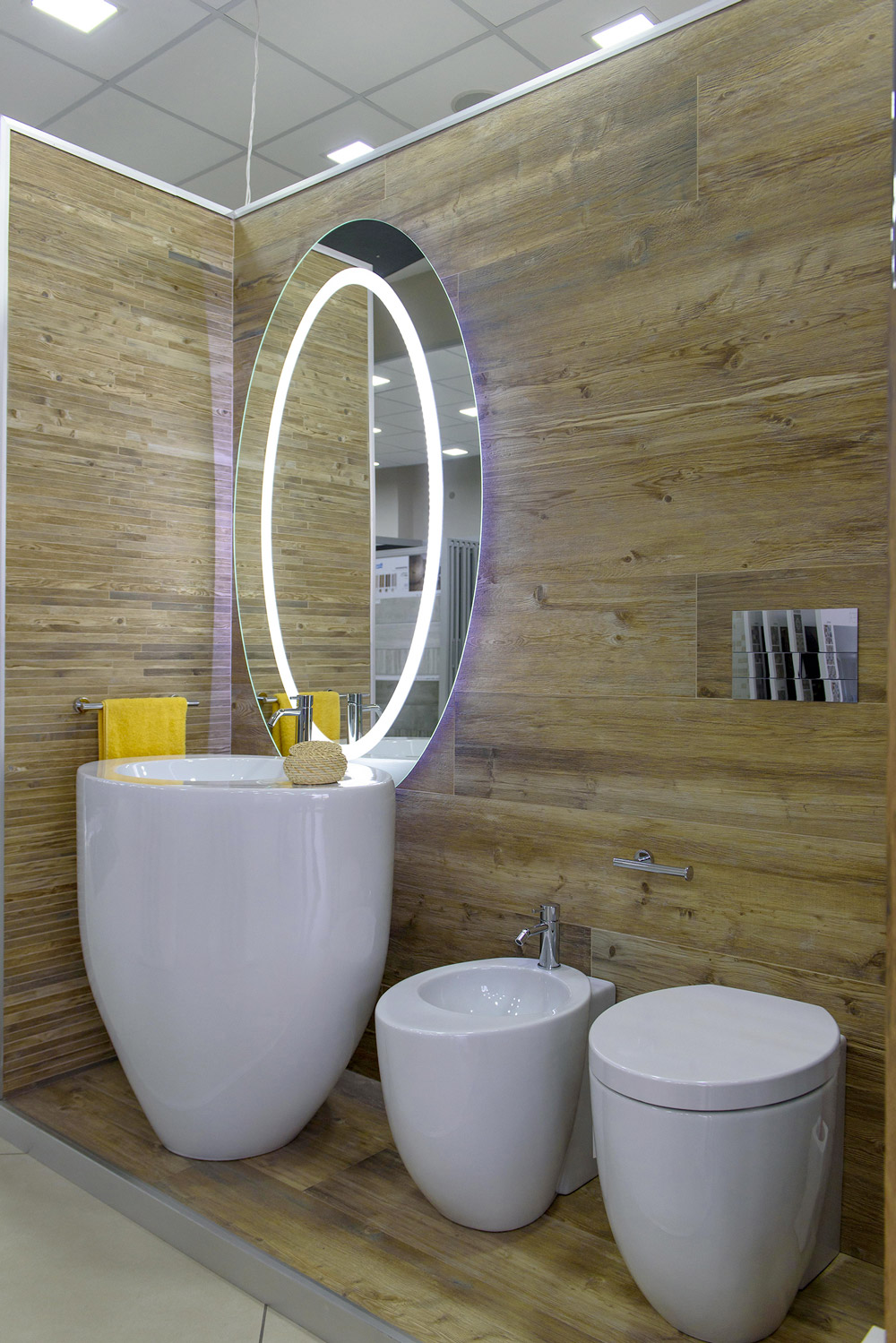 Showroom-miroma-ceramiche-arredobagno-aversa-caserta-napoli-21