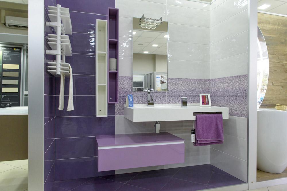 Showroom-miroma-ceramiche-arredobagno-aversa-caserta-napoli-22