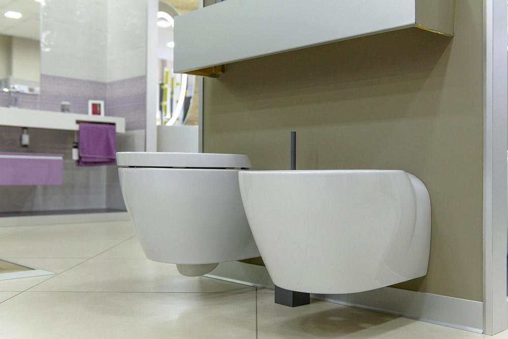 Showroom-miroma-ceramiche-arredobagno-aversa-caserta-napoli-23