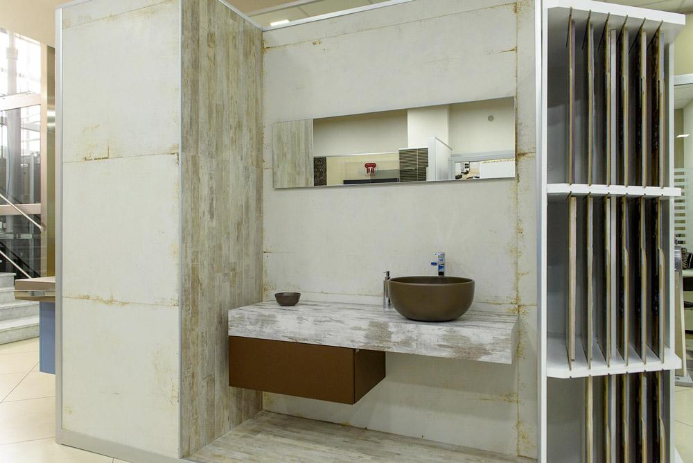 Showroom-miroma-ceramiche-arredobagno-aversa-caserta-napoli-24