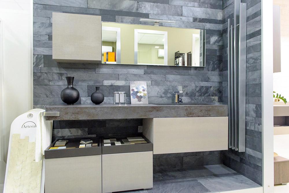 Showroom-miroma-ceramiche-arredobagno-aversa-caserta-napoli-25