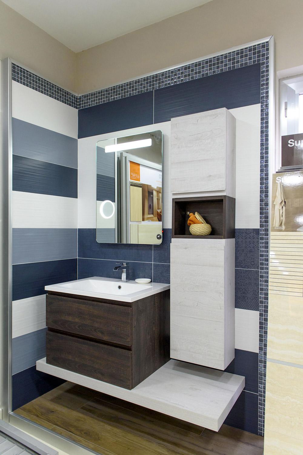 Showroom-miroma-ceramiche-arredobagno-aversa-caserta-napoli-27