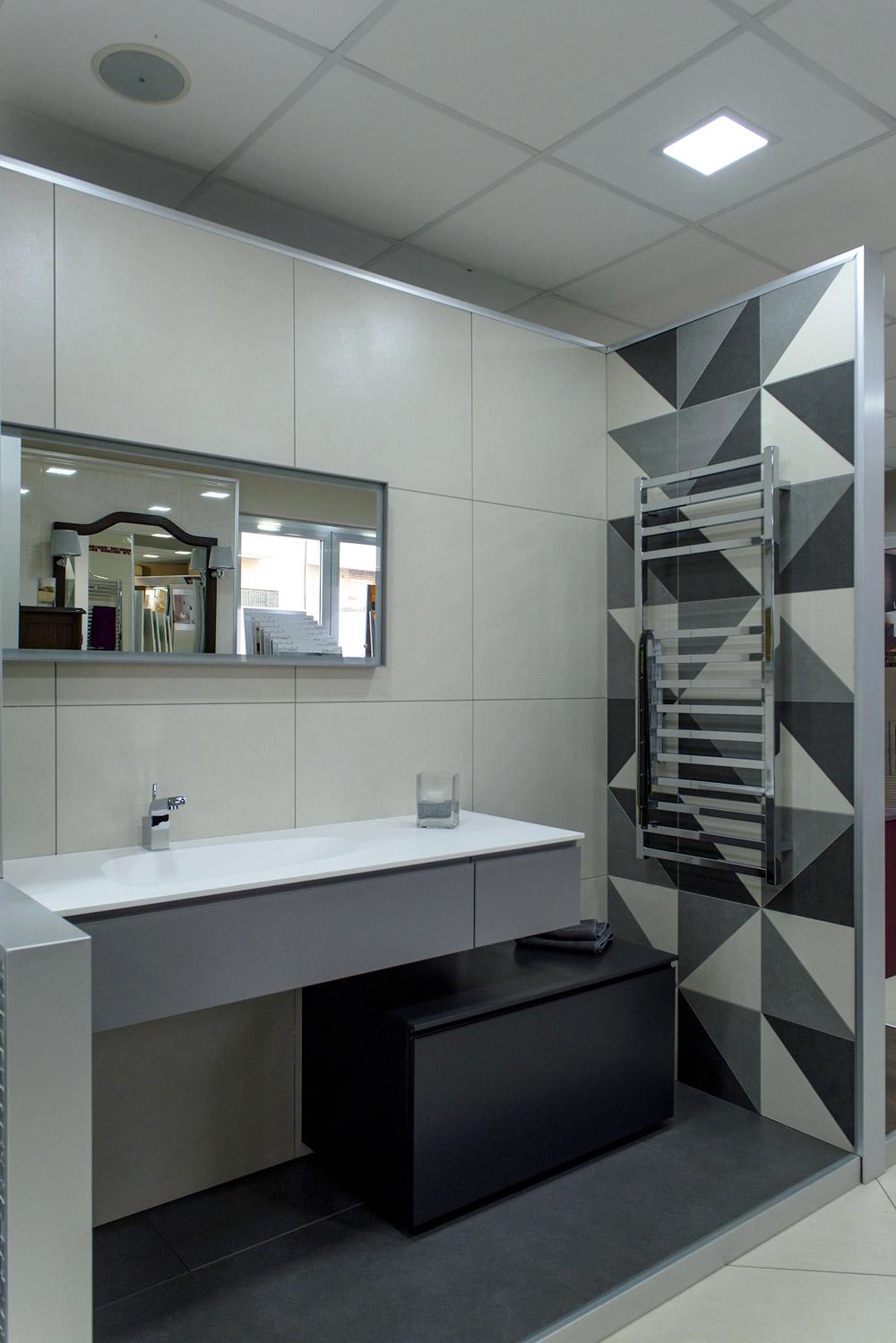 Showroom-miroma-ceramiche-arredobagno-aversa-caserta-napoli-29