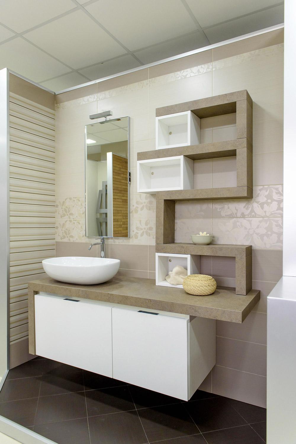 Showroom-miroma-ceramiche-arredobagno-aversa-caserta-napoli-3