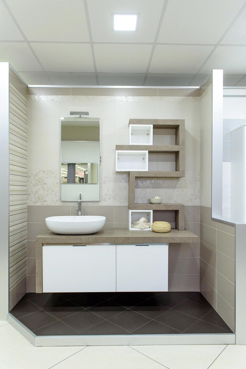 Showroom-miroma-ceramiche-arredobagno-aversa-caserta-napoli-30