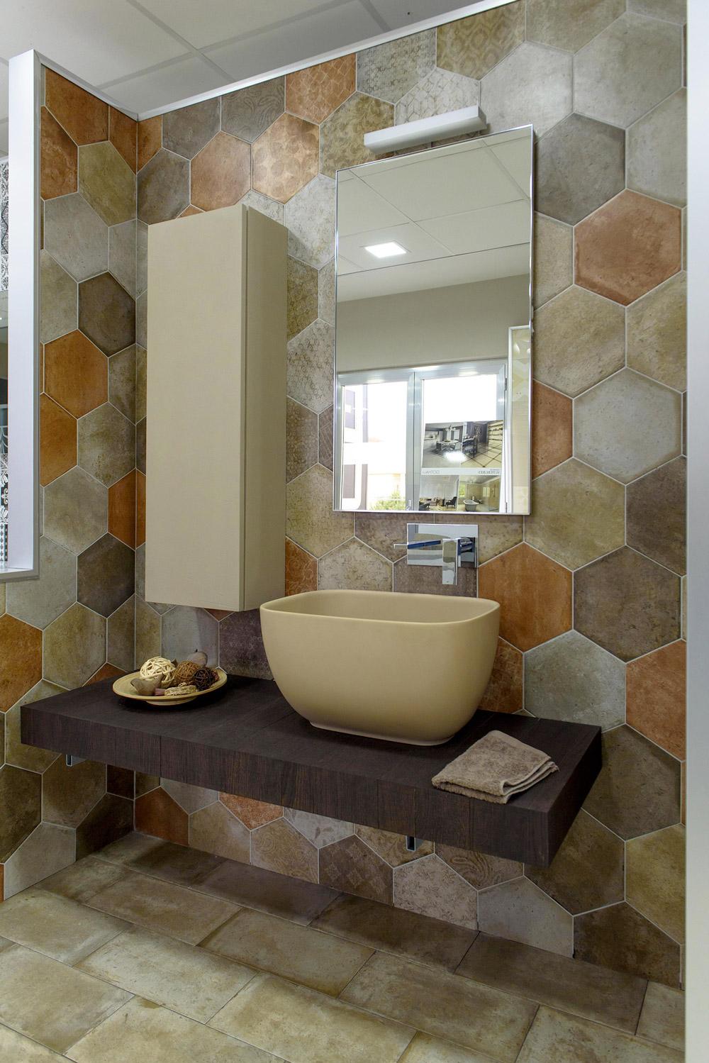 Showroom-miroma-ceramiche-arredobagno-aversa-caserta-napoli-4