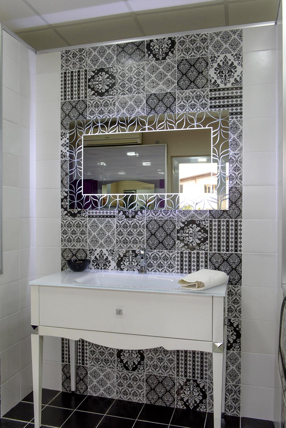 Showroom-miroma-ceramiche-arredobagno-aversa-caserta-napoli-5