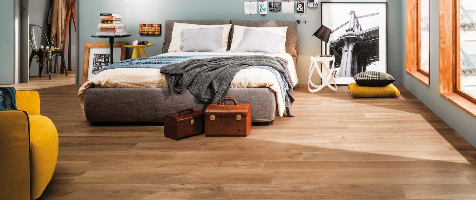 Pavimento-legno-miroma-ceramiche-aversa-caserta-napoli