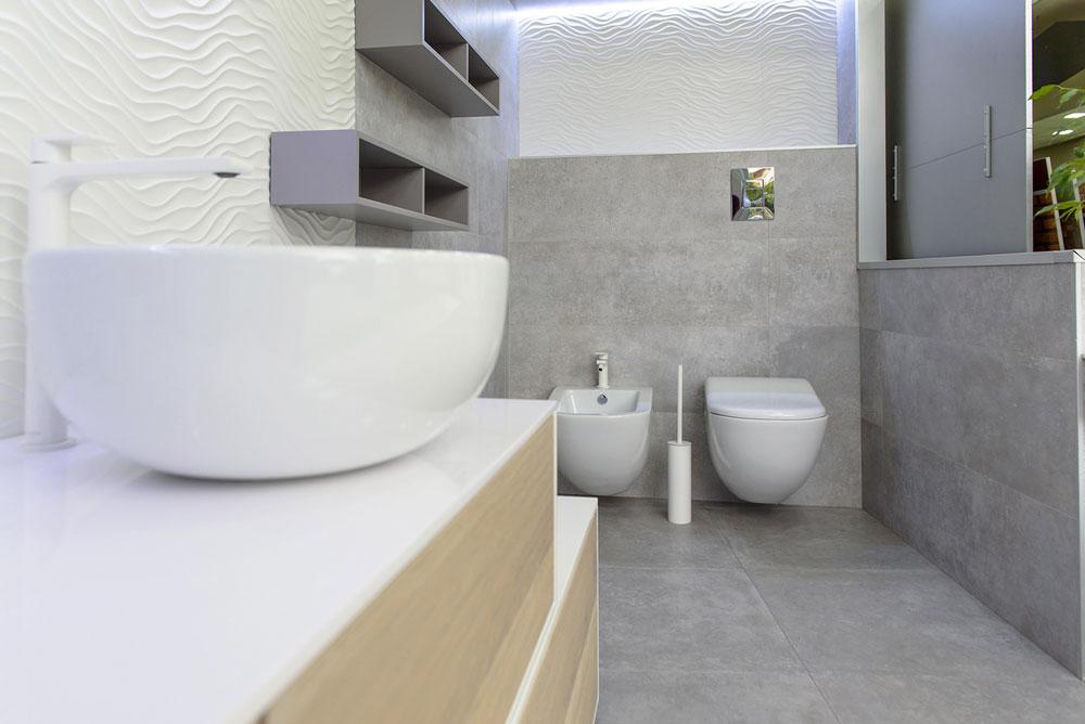 Miroma-ceramiche-arredo-bagno-aversa-caserta-napoli-showroom-1
