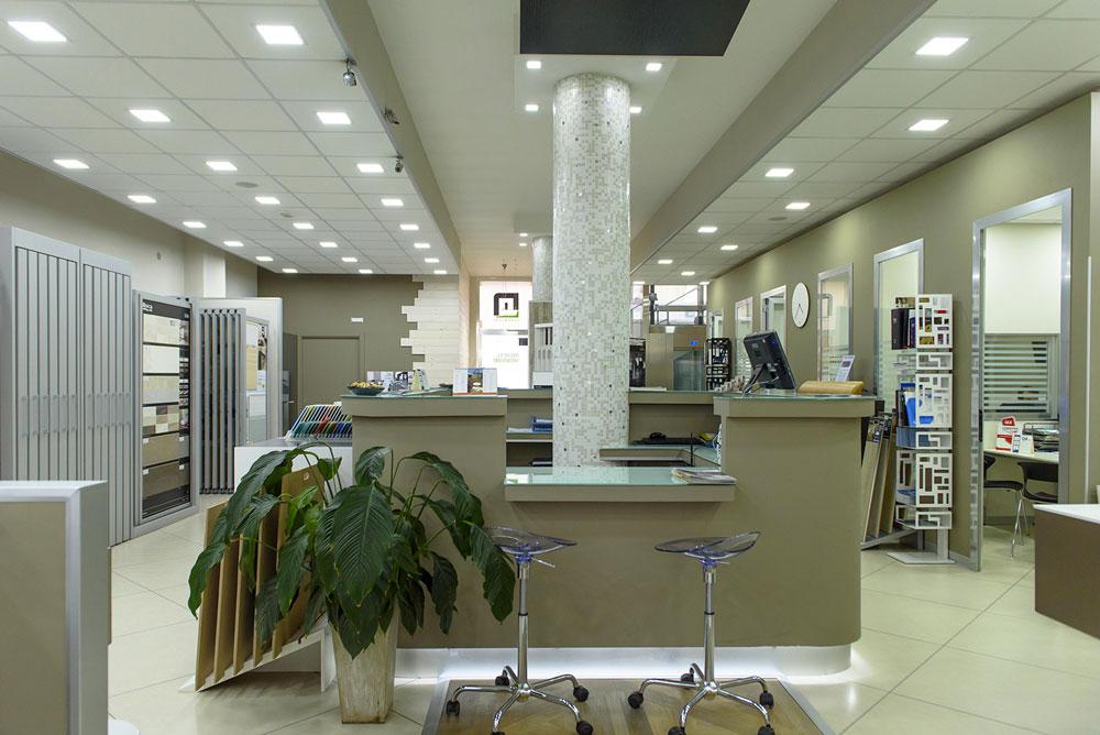Miroma-ceramiche-arredo-bagno-aversa-caserta-napoli-showroom-10
