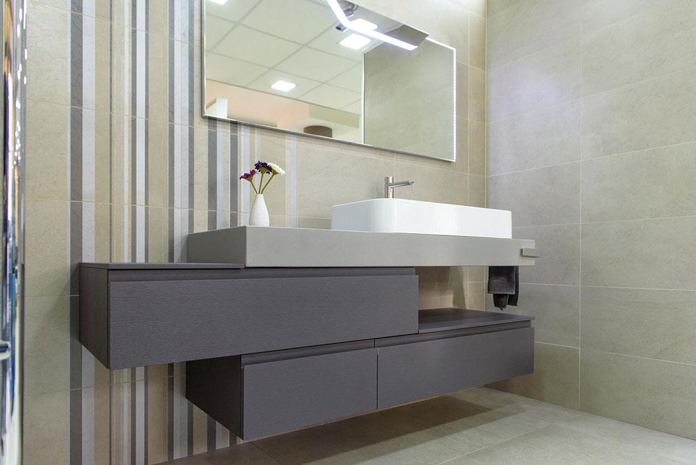 Miroma-ceramiche-arredo-bagno-aversa-caserta-napoli-showroom-11