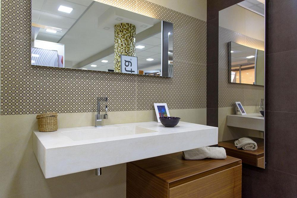 Miroma-ceramiche-arredo-bagno-aversa-caserta-napoli-showroom-12