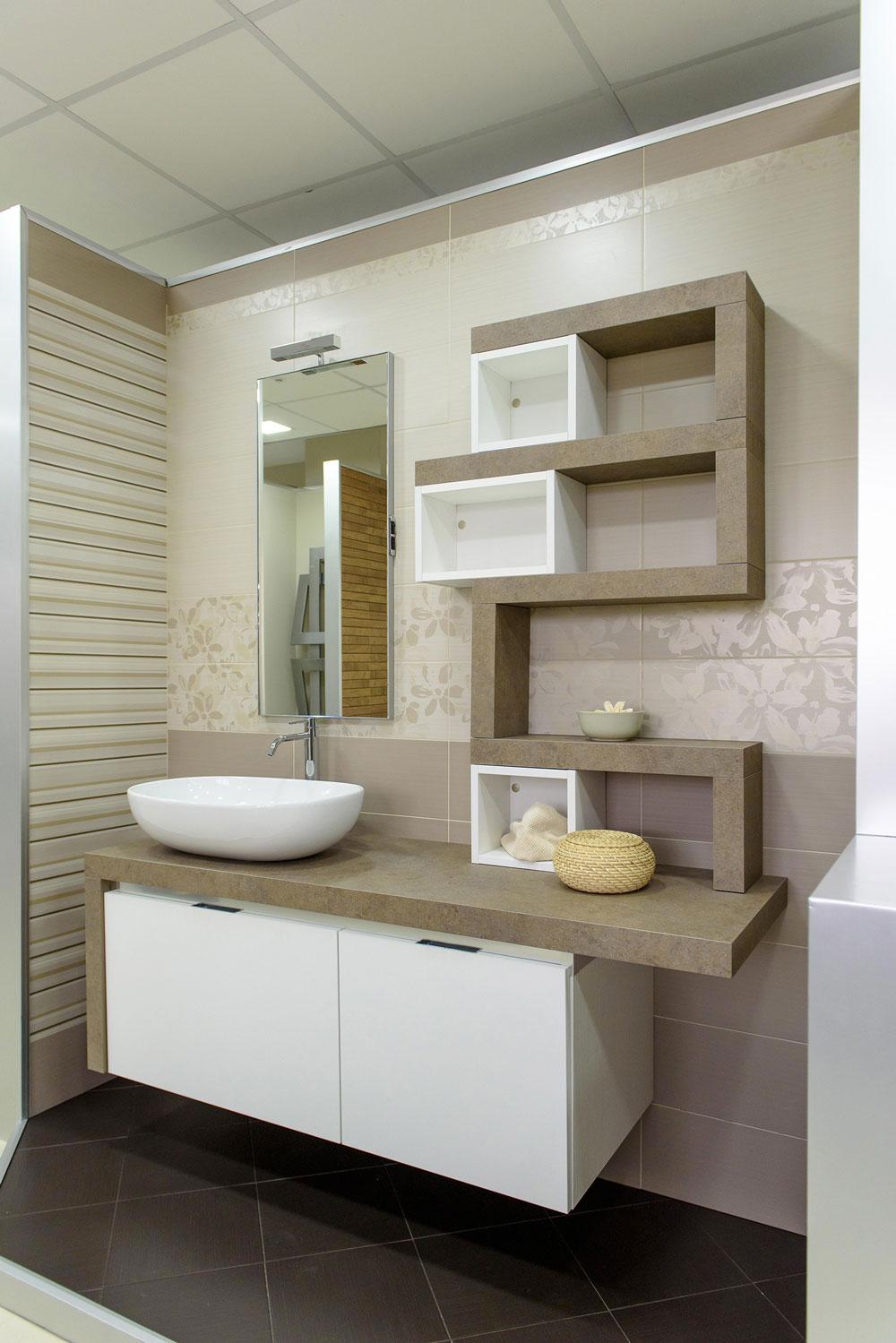 Miroma-ceramiche-arredo-bagno-aversa-caserta-napoli-showroom-13