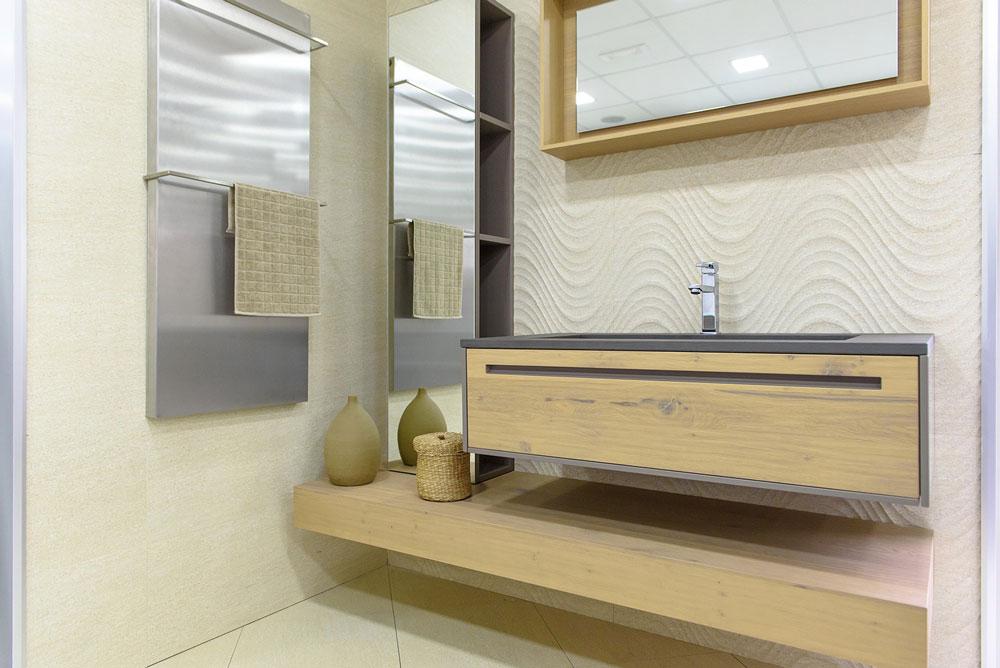 Miroma-ceramiche-arredo-bagno-aversa-caserta-napoli-showroom-14