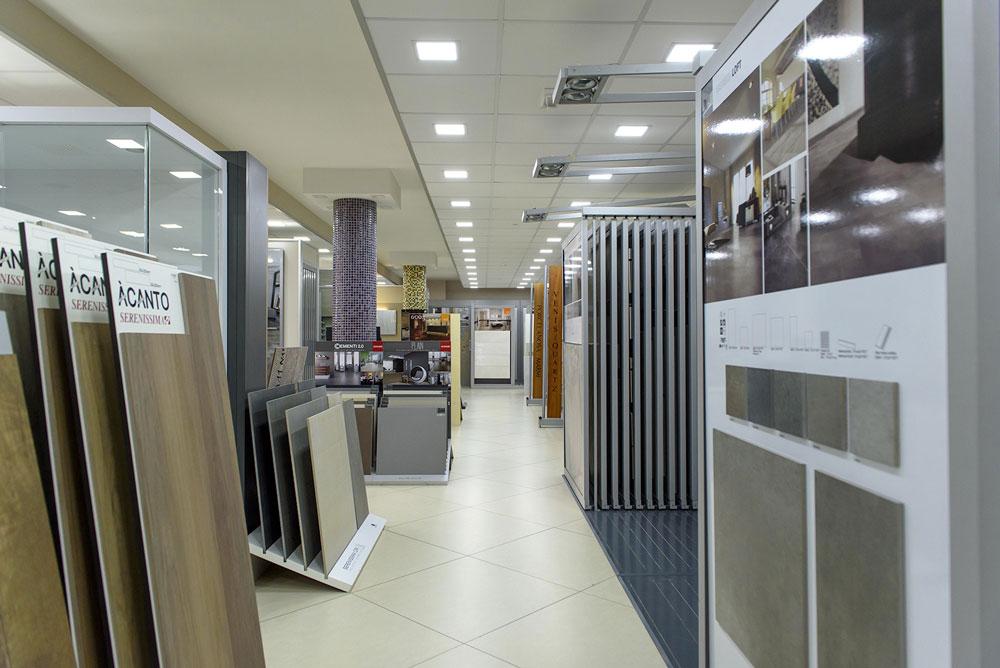 Miroma-ceramiche-arredo-bagno-aversa-caserta-napoli-showroom-17