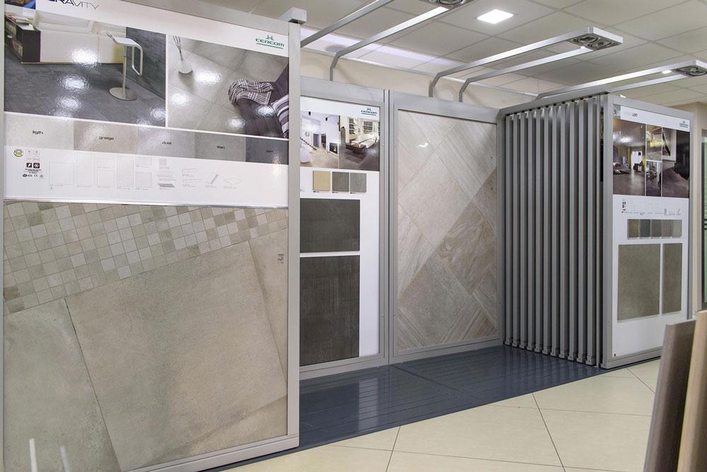 Miroma-ceramiche-arredo-bagno-aversa-caserta-napoli-showroom-18