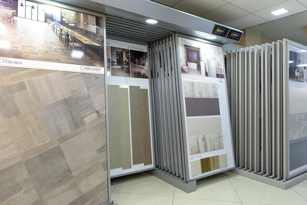 Miroma-ceramiche-arredo-bagno-aversa-caserta-napoli-showroom-19