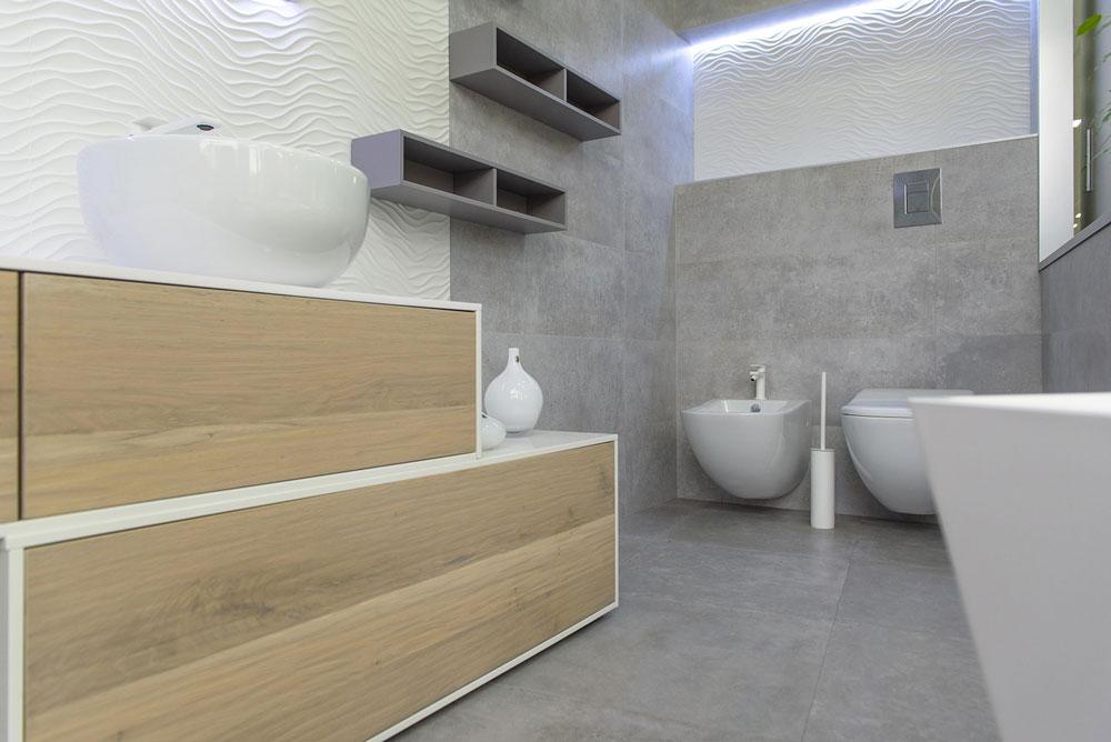 Miroma-ceramiche-arredo-bagno-aversa-caserta-napoli-showroom-2