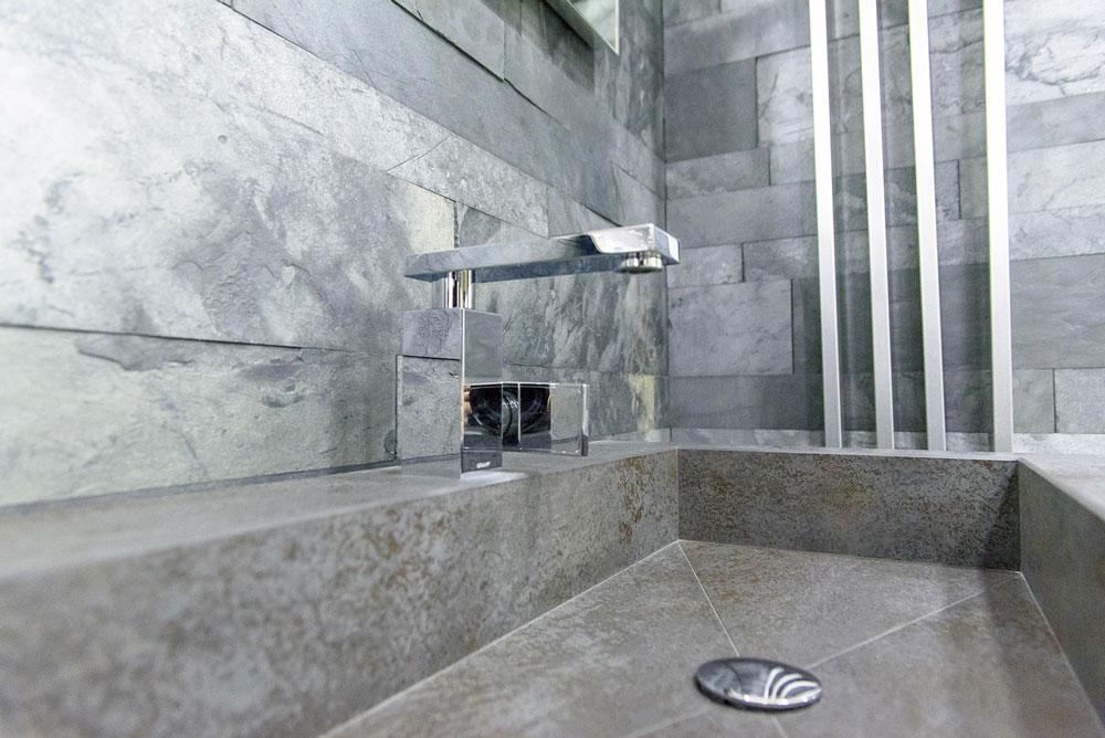 Miroma-ceramiche-arredo-bagno-aversa-caserta-napoli-showroom-6