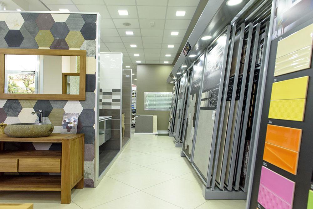 Miroma-ceramiche-arredo-bagno-aversa-caserta-napoli-showroom-8