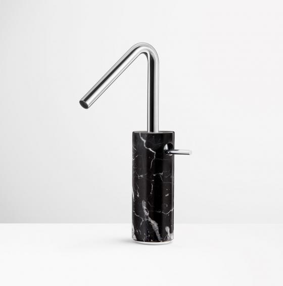 marmo-ib-rubinetterie-caserta-napoli-bagno-nero