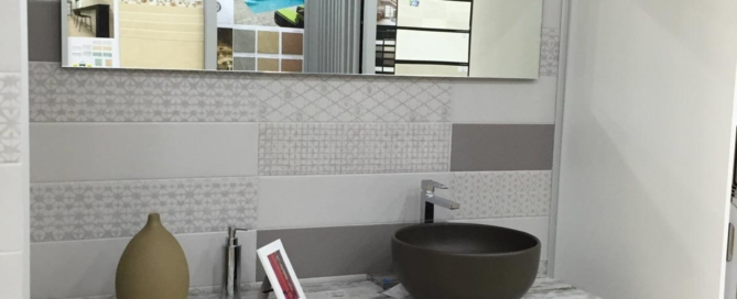 Arredo bagno archivi miroma ceramiche for Expo arredo bagno roma