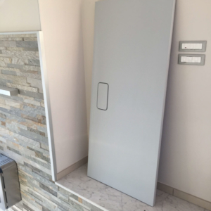 treesse-piatto-doccia-fit-180x80-grigio-_-55000