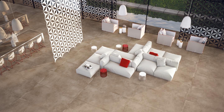 pavimenti-e-rivestimenti-grande-formato-caserta-napoli-miroma-2