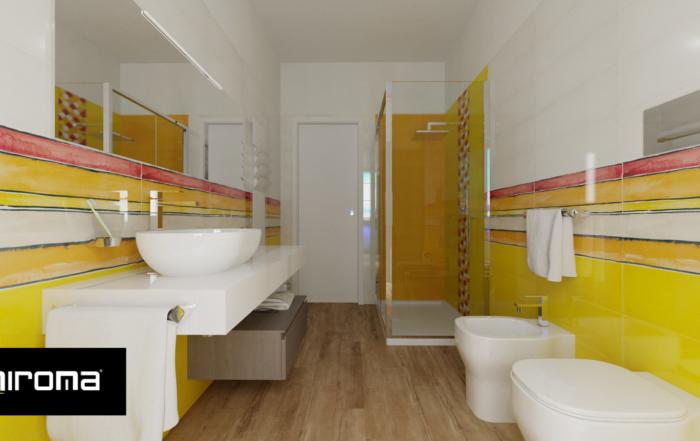 Duschrollo Ikea duschrollo ikea kleine wolke rolledusche vinyl wei ud badewanne