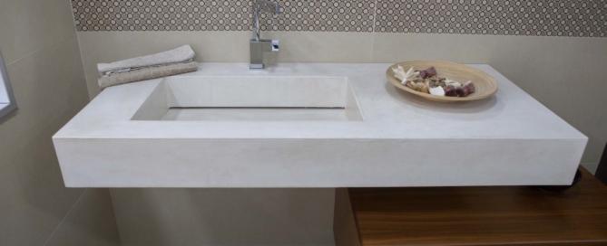 Mobili Bagno Home24: Armadietti Per Bagno: per il bagno pensili e ...