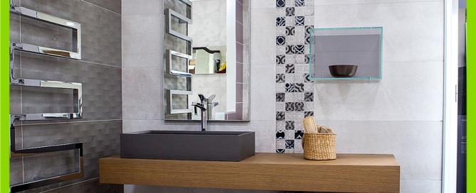 Promozioni archivi miroma ceramiche - Arredo bagno imola ...