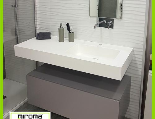 Treesse dream 180x80 idromassaggio ghost system miroma for Expo arredo bagno roma