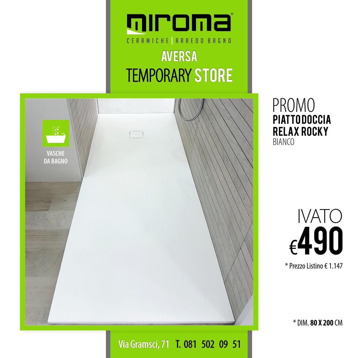 Piatto-Doccia-Relax-80x200-ROCKY
