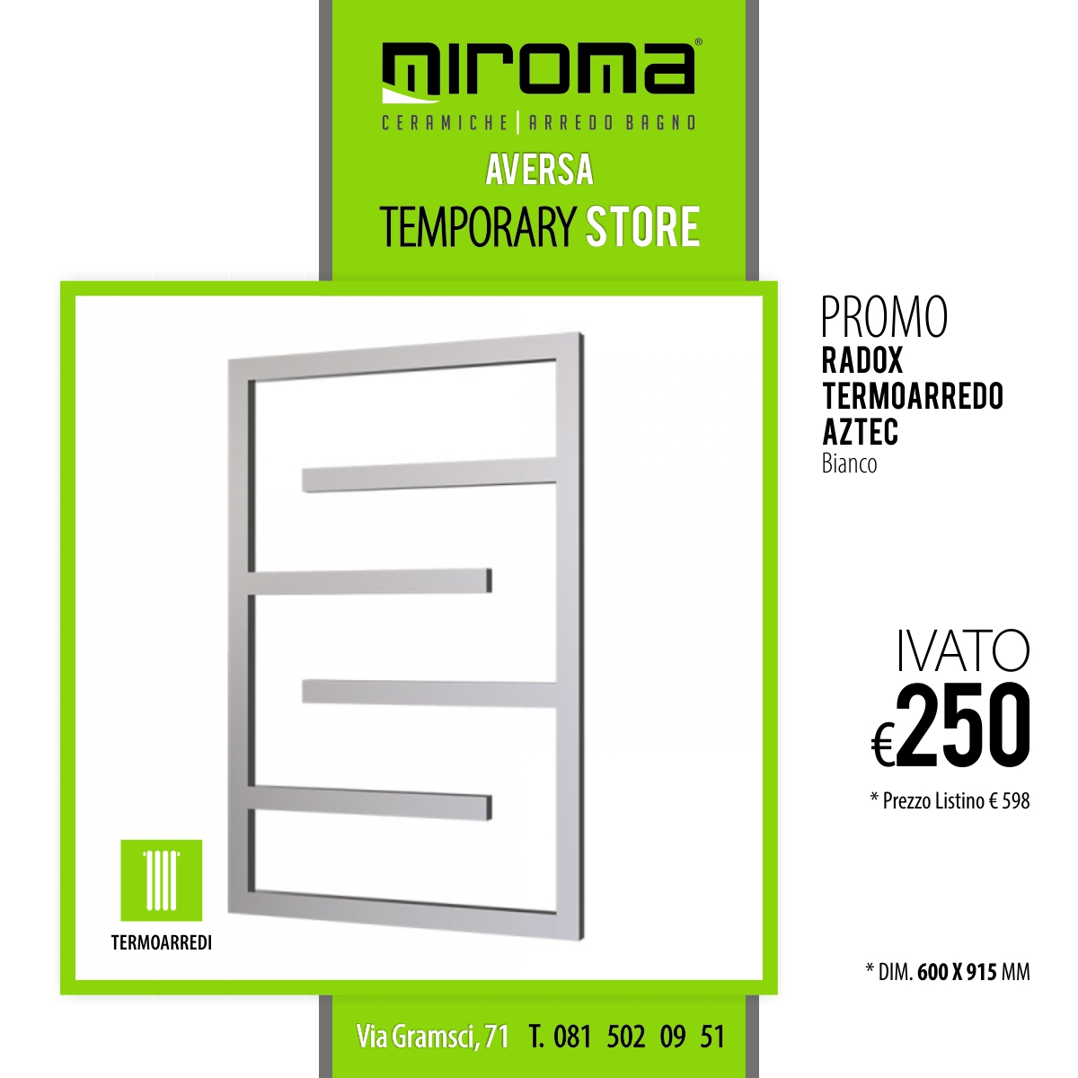 RADOX-TERMOARREDO-AZTEC-600X915-BIANCO