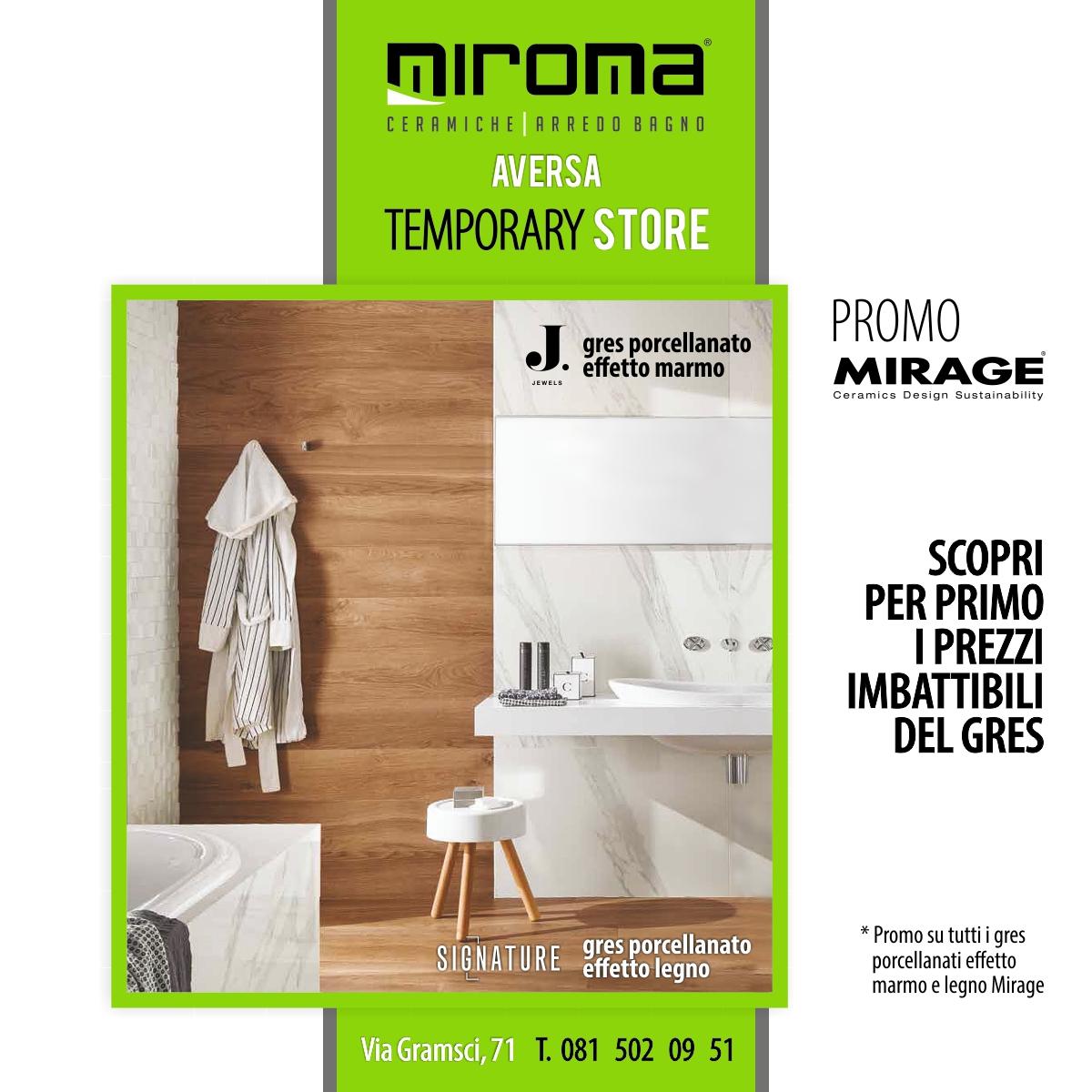 Gres_Porcellanato-Miroma