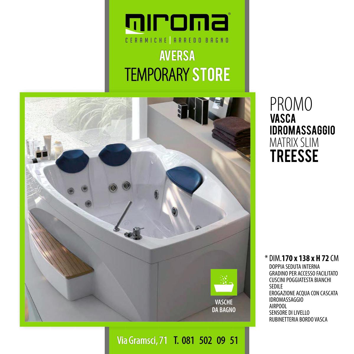 http://www.miromaceramiche.it/wp-content/uploads/2018/07/MATRIX_SLIM_TREESSE.jpg